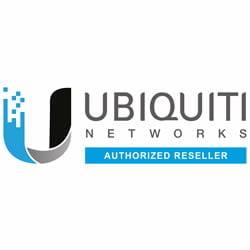 Uniquiti Logo