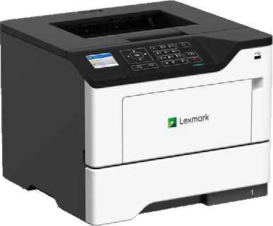 Lexmark Printer Lexmark Printer m3250