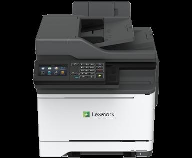 Lexmark Printer XC2235